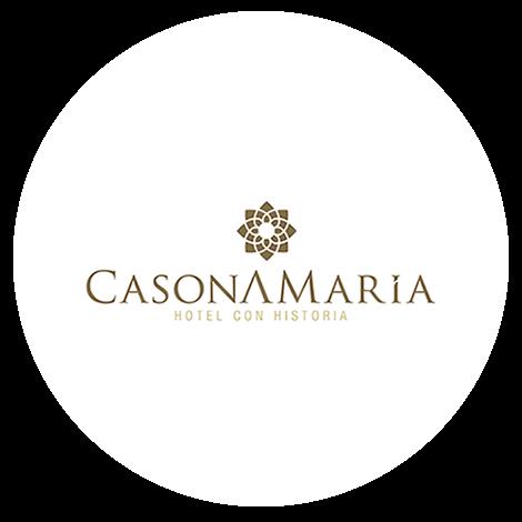 Casona Maria