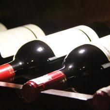 Quesos, vinos y algunos datos curiosos – 100 vinos mexicanos 2020