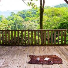 3 buenas razones para amar Tapachula