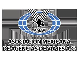 AMAV Nacional