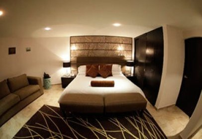 Suite Aires