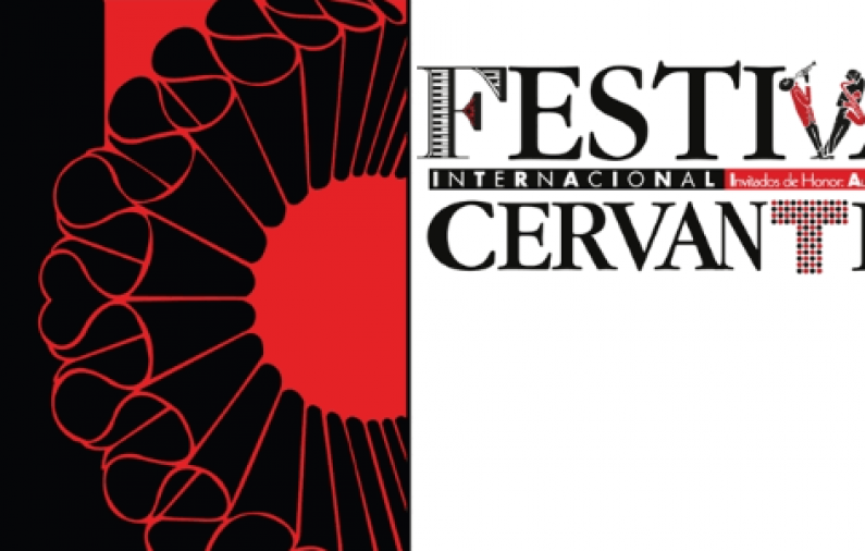 International Cervantino Festival