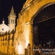 hoteles-boutique-de-mexico-cuernavaca-moreles-17