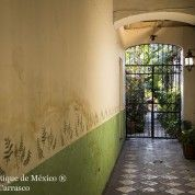 hoteles-boutique-de-mexico-cuernavaca-moreles-2