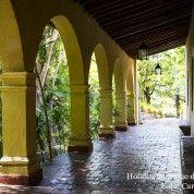hoteles-boutique-de-mexico-cuernavaca-moreles-7