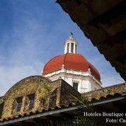 hoteles-boutique-de-mexico-cuernavaca-moreles-8