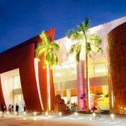 hoteles-boutique-de-mexico-destino-acapulco-guerrero-7