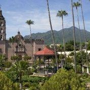 hoteles-boutique-de-mexico-destino-alamos-sonora-4