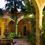 hoteles-boutique-de-mexico-destino-alamos-sonora-6