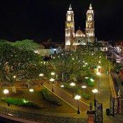 hoteles-boutique-de-mexico-destino-campeche-campeche-2