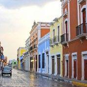 hoteles-boutique-de-mexico-destino-campeche-campeche-4