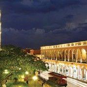 hoteles-boutique-de-mexico-destino-campeche-campeche-7