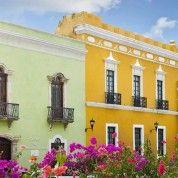 hoteles-boutique-de-mexico-destino-campeche-campeche-8