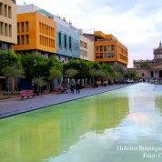 hoteles-boutique-de-mexico-destino-guadalajara-jalisco-6