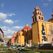 hoteles-boutique-de-mexico-destino-guanajuato-guanajuato-1