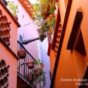hoteles-boutique-de-mexico-destino-guanajuato-guanajuato-10