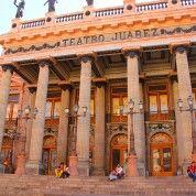 hoteles-boutique-de-mexico-destino-guanajuato-guanajuato-11