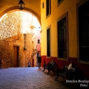 hoteles-boutique-de-mexico-destino-guanajuato-guanajuato-3