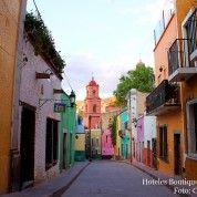 hoteles-boutique-de-mexico-destino-guanajuato-guanajuato-5