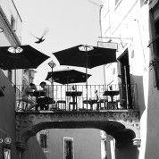 hoteles-boutique-de-mexico-destino-guanajuato-guanajuato-6