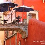 hoteles-boutique-de-mexico-destino-guanajuato-guanajuato-7