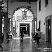 hoteles-boutique-de-mexico-destino-guanajuato-guanajuato-8