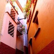 hoteles-boutique-de-mexico-destino-guanajuato-guanajuato-9
