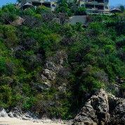 hoteles-boutique-de-mexico-destino-huatulco-oaxaca-10