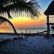 hoteles-boutique-de-mexico-destino-isla-holbox-quintana-roo-2