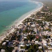 hoteles-boutique-de-mexico-destino-isla-holbox-quintana-roo-22
