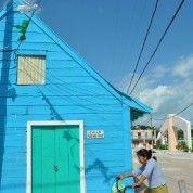 hoteles-boutique-de-mexico-destino-isla-holbox-quintana-roo-9