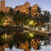 hoteles-boutique-de-mexico-destino-ixtapa-zihuatanejo-guerrero-4