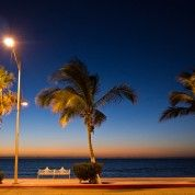 hoteles-boutique-de-mexico-destino-la-paz-baja-california-sur-1