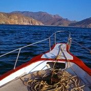 hoteles-boutique-de-mexico-destino-la-paz-baja-california-sur-9