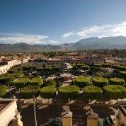 hoteles-boutique-de-mexico-destino-mascota-jalisco-4