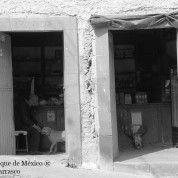 hoteles-boutique-de-mexico-destino-mineral-de-pozos-2