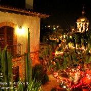 hoteles-boutique-de-mexico-destino-mineral-de-pozos-3