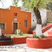 hoteles-boutique-de-mexico-destino-mineral-de-pozos-8