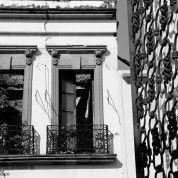 hoteles-boutique-de-mexico-destino-oaxaca-oaxaca-18