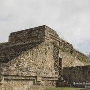 hoteles-boutique-de-mexico-destino-oaxaca-oaxaca-26