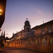 hoteles-boutique-de-mexico-destino-paztcuaro-michoacan-2