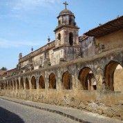 hoteles-boutique-de-mexico-destino-paztcuaro-michoacan-3