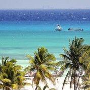hoteles-boutique-de-mexico-destino-playa-del-carmen-quintana-roo-1