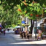 hoteles-boutique-de-mexico-destino-playa-del-carmen-quintana-roo-12