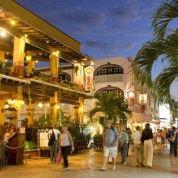 hoteles-boutique-de-mexico-destino-playa-del-carmen-quintana-roo-4