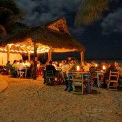 hoteles-boutique-de-mexico-destino-playa-del-carmen-quintana-roo-5