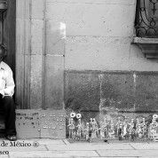 hoteles-boutique-de-mexico-destino-puebla-1