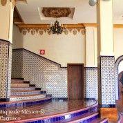 hoteles-boutique-de-mexico-destino-queretaro-queretaro-10