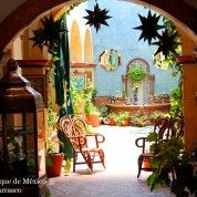 hoteles-boutique-de-mexico-destino-san-sebastian-bernal-queretaro-11