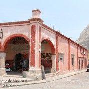 hoteles-boutique-de-mexico-destino-san-sebastian-bernal-queretaro-12